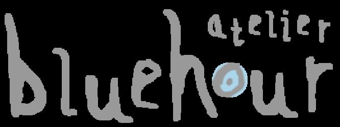 atelier bluehour
